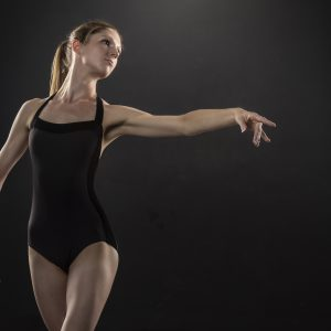 Dancer Photography In Knoxville